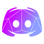 Kisspng computer icons discord clip art logo portable netw discord computer icons logo user internet bot di 5b696b47b69e78. 267165111533635399748
