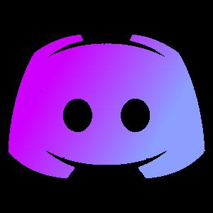 Discord-france-helium