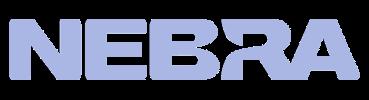 Nebra helium