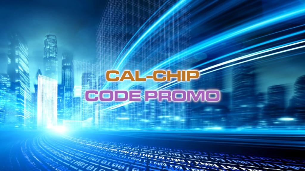 Cal-chip promo code rak miner v2
